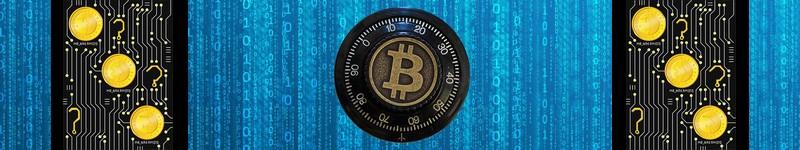 Les grands nombres sécurisent le bitcoin