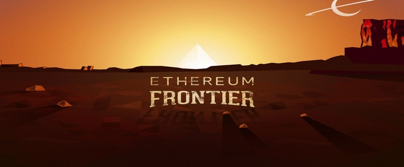 Comment miner Ethereum sous Windows