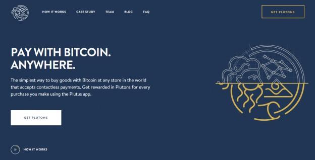 Plutus facilite les échanges en bitcoin