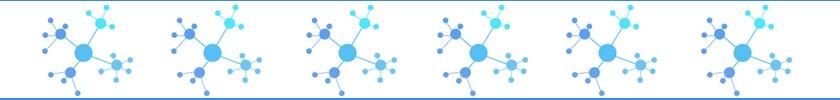 Les Dapps – applications distribuées decentralisées