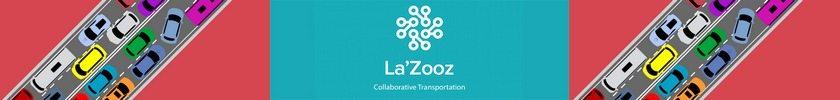 La Zooz, une Dapp pour le co-voiturage