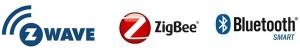 zwave_zigbee_bluethoot