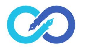 commonaccord_logo