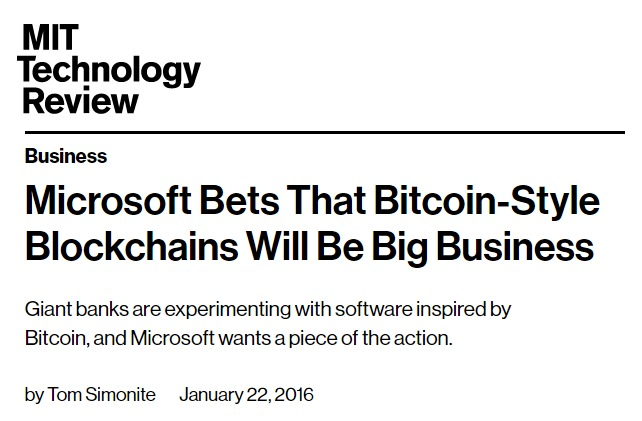microsoft_bets