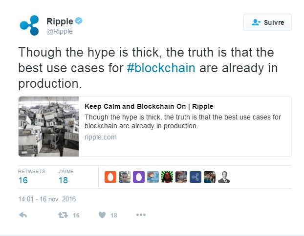 ripple_tweet