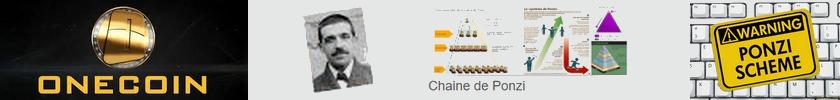 OneCoin n'est pas du tout un autre Bitcoin.
