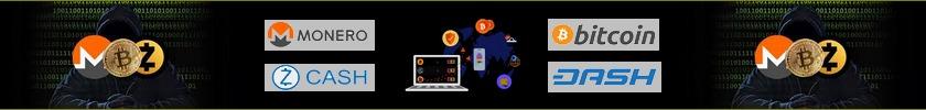 Crypto-monnaie et anonymat