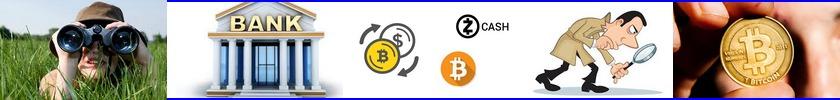 Blockchain: les banques se cherchent toujours