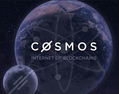 Cosmos : Tendermint et le Hub