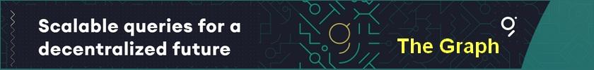The Graph : queries decentralisées pour blockchain