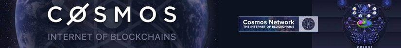 Cosmos : Cas d'utilisation et intégration
